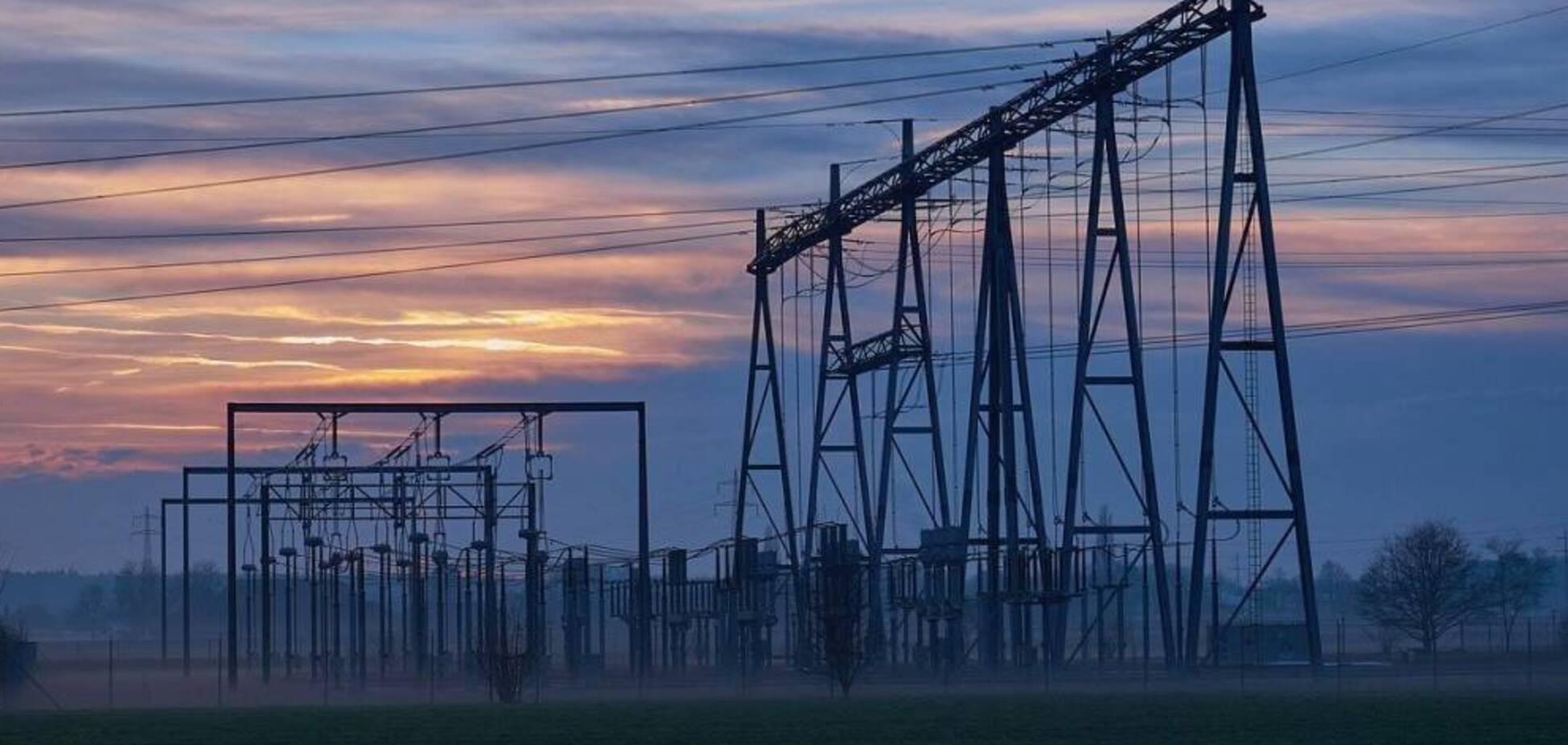Запроводження RAB-тарифов важно для инвестиций в сети операторов систем распределения (фото: Delo.ua)