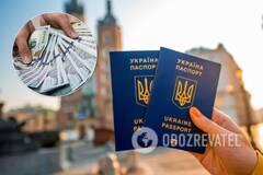 Українських заробітчан стали активніше кликати на роботу за кордон