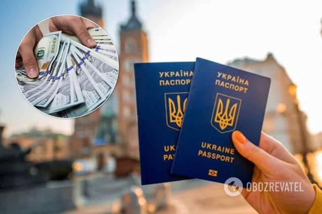 Украинских заробитчан стали активнее звать на работу за границу