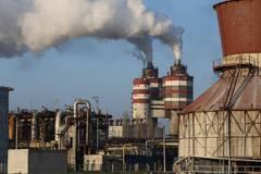 Профсоюзы требуют пересмотрения решения об импорте минеральных удобрений (фото: Цензор.нет)