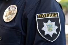 На Одесщине 19-летний парень изнасиловал 62-летнюю женщину