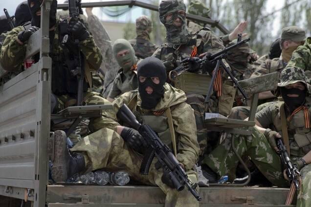 У Чехії судять громадянина Білорусі через участь у боях проти України на Донбасі