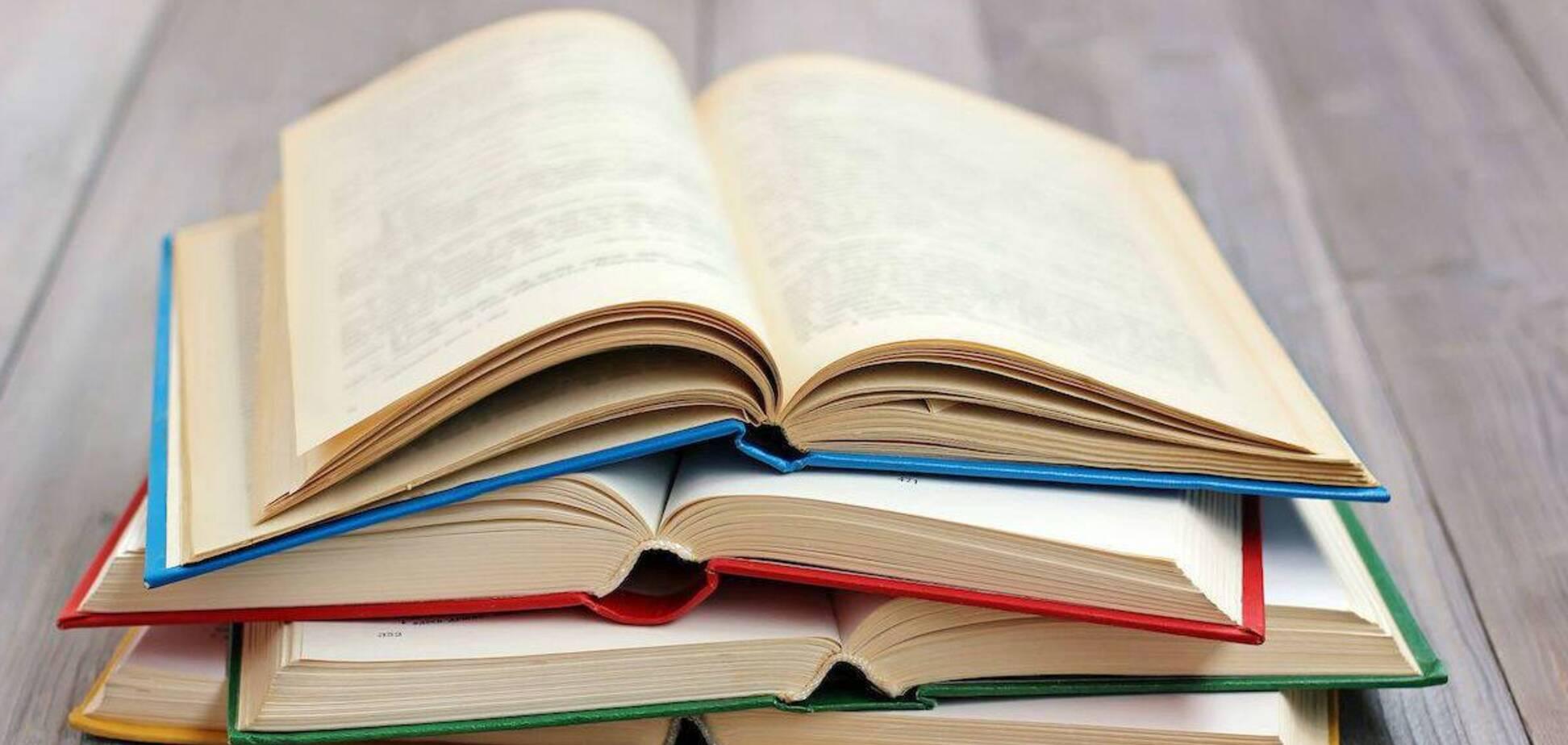 В России обязали убрать из общего доступа книги '18+': что известно о скандальном решении