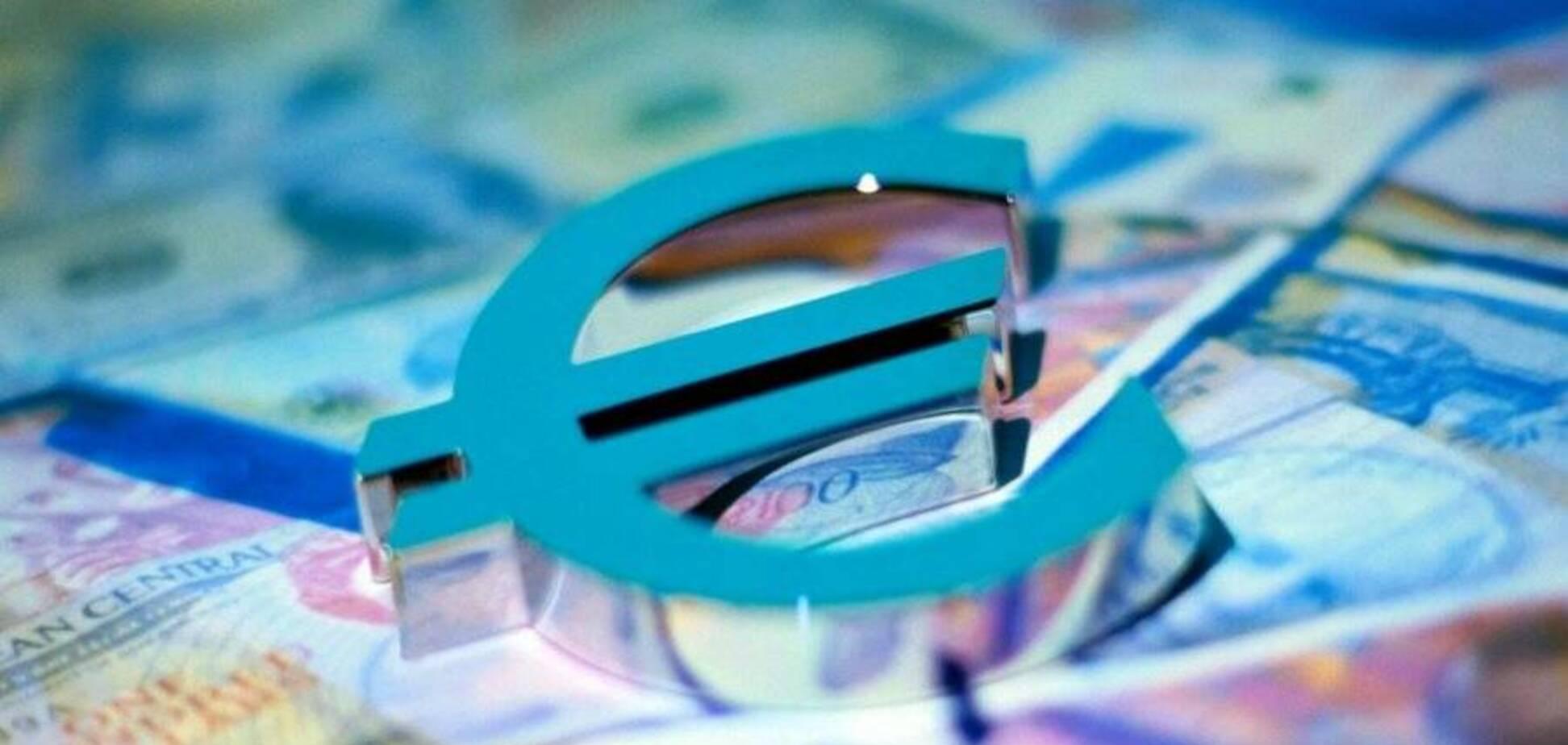 'Економія' на єврооблігаціях: обслуговувати борг буде дорожче