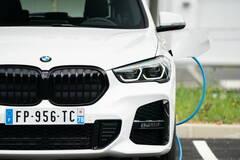BMW расширит линейку электромобилей на базе обычных моделей