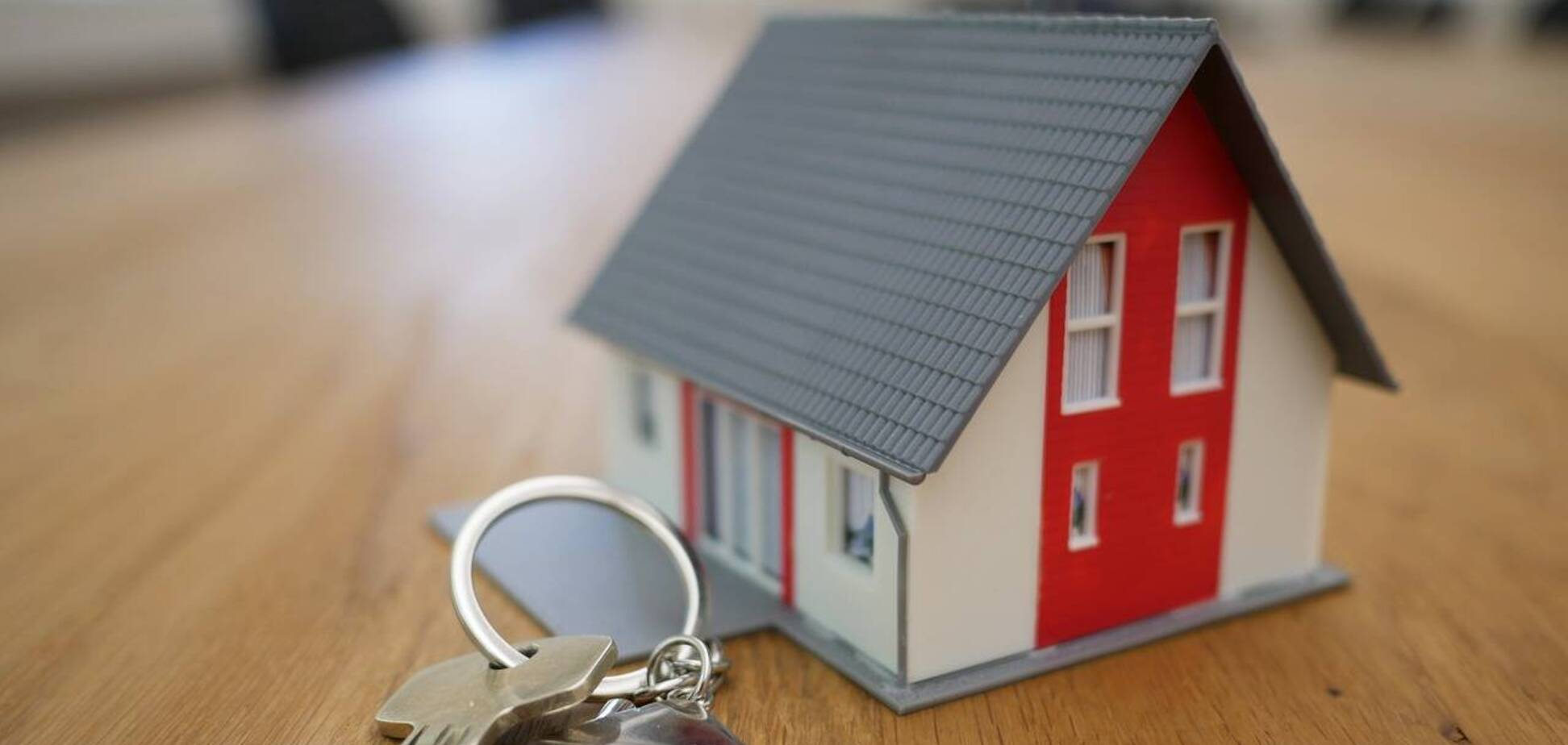 Іпотека під 10% як і раніше залишається недоступною: в чому причина