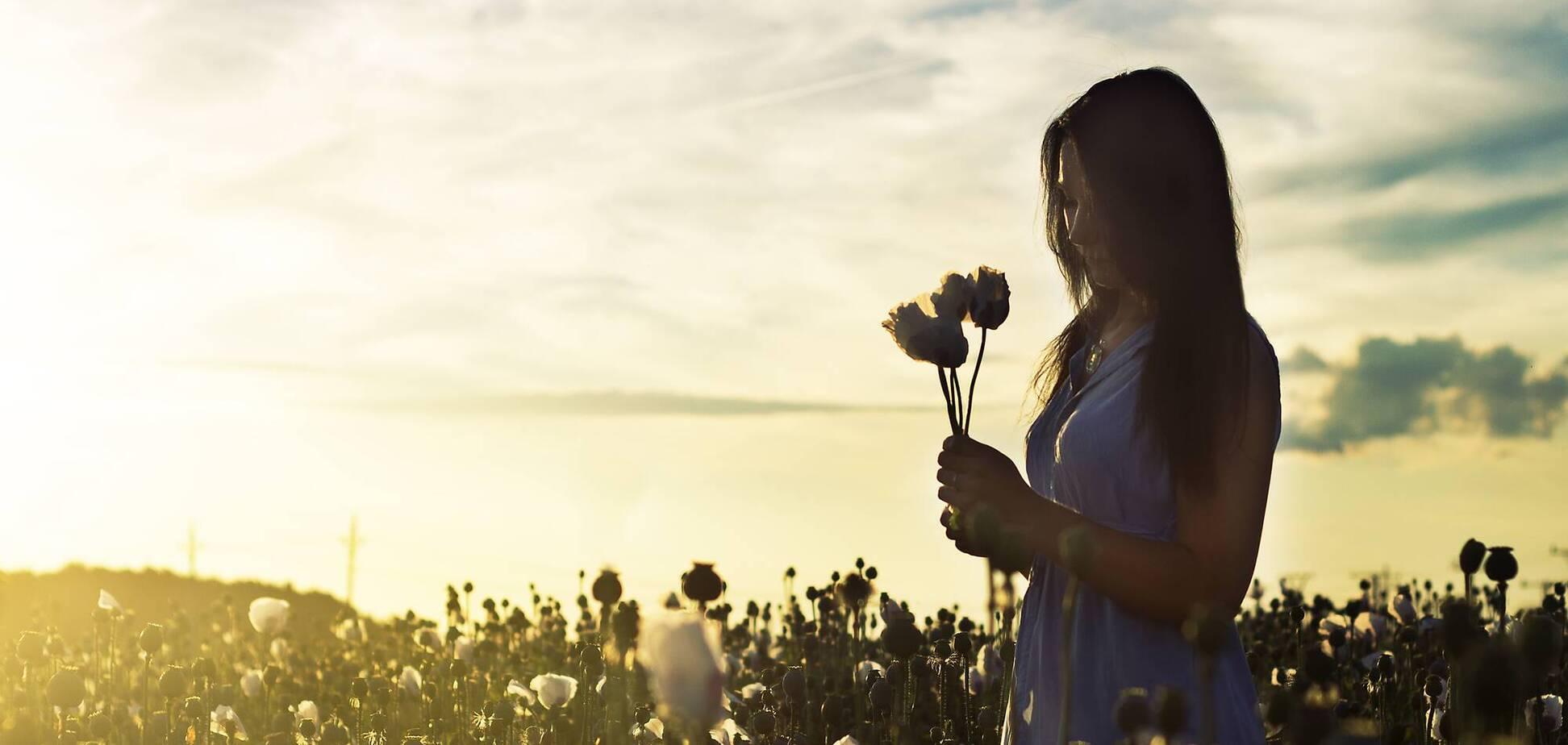 6 августа чествуют память мученицы Христины Тирской. Источник: Фото: Pixabay