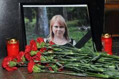 Обвинительный акт по Мангеру и Левину по делу об убийстве Гандзюк передали в суд