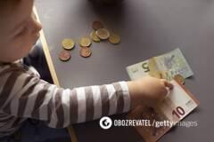 Евро взлетит до максимума за 6 лет: появился разрушительный для Украины прогноз