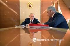 Путін не досидить на троні до 2036 року, йому буде вже 84, - Медовар