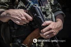 Режим тишины развалится, на Донбассе будет обострение, – Рымарук