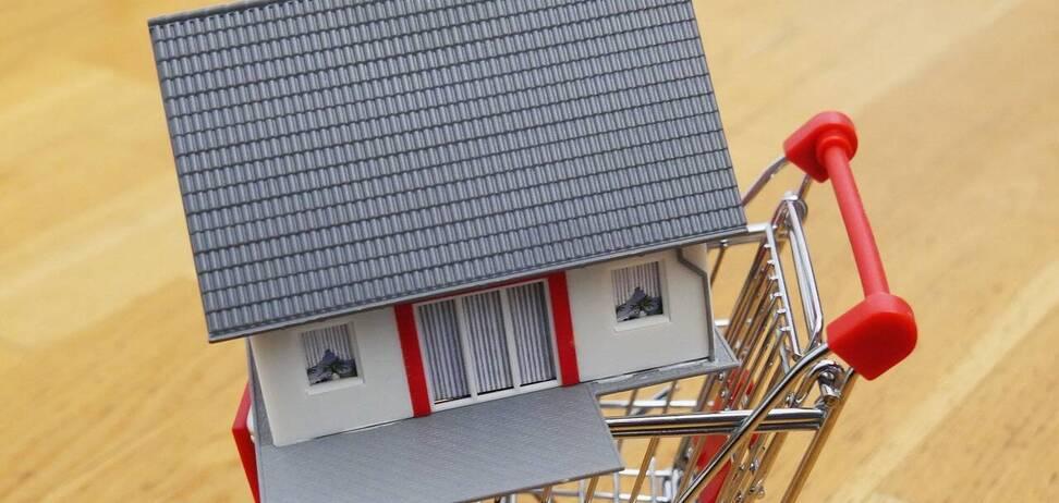 Квартиры подорожают, а строительство не успеют закончить: украинцам дали советы по покупке жилья