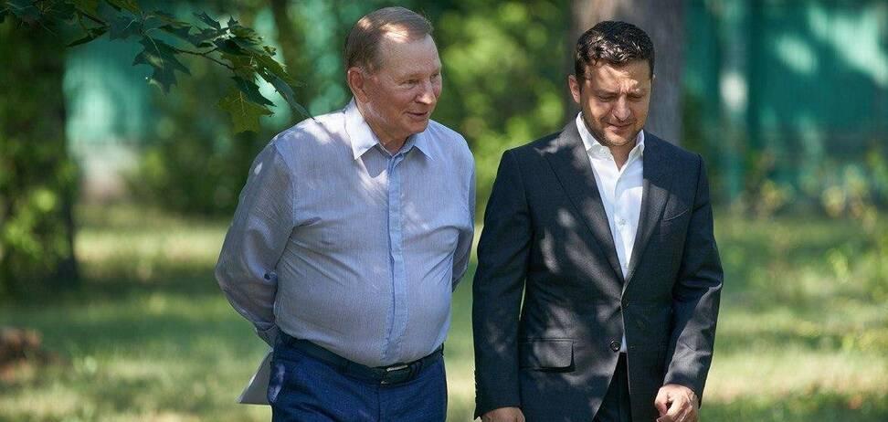 https://i.obozrevatel.com/news/2020/7/28/kuchma-i-zelenskij.jpg?size=972x462