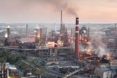 Власть предостерегли от тайных переговоров с 'ArcelorMittal'
