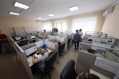 Контакт-центры Днепра являются передовой борьбы с коммунальными проблемами, – Филатов