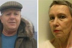 В Италии украинка задушила сожителя, который над ней издевался