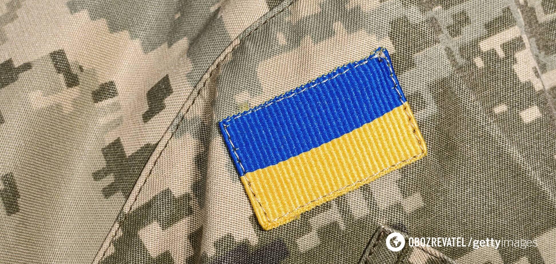 У Кропивницькому знайшли повішеним 33-річного капітана ЗСУ