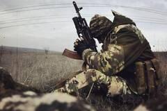 Терористи влаштували провокативні обстріли ЗСУ на Донбасі