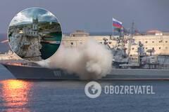 РФ начала военные учения в Крыму