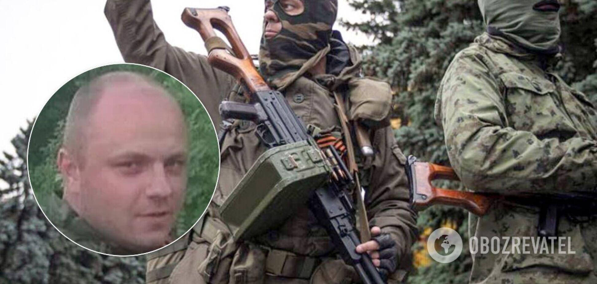 Затриманих у Білорусі бойовиків знайшли на 'Миротворці': деякі воювали на Донбасі