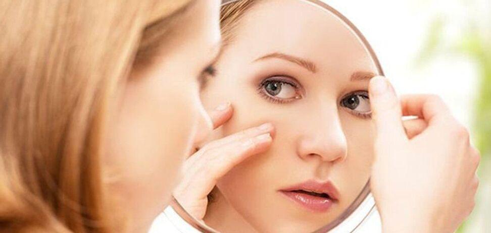 Какие продукты нужно есть для идеальной кожи: диетолог назвала список