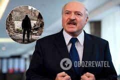 Лукашенко созвал срочное совещания из-за задержания вагнеровцев