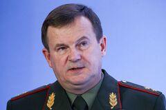 Равков рассказал о мерах безопасности после задержания вагнеровцев