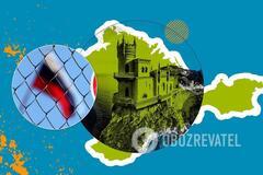 Московская биржа может попасть под санкции США из-за сотрудничества с жителями Крыма