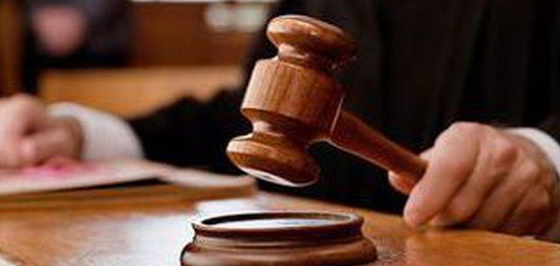 ЦПК знав про рішення ВАКС у справі Бахматюка ще до постанови суду