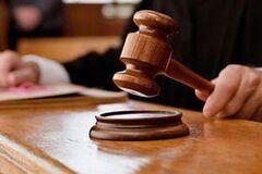 ЦПК знал о решении ВАКС по делу Бахматюка еще до постановления суда