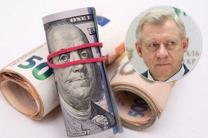 Из-за турбулентности в НБУ резко подорожал доллар, а Украина осталась без кредита: чего ждать