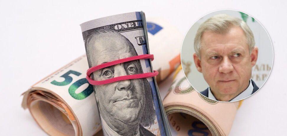 Через турбулентність в НБУ різко подорожчав долар, а Україна залишилася без кредиту: чого чекати
