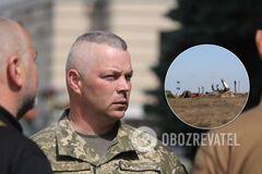 У Порошенко призвали наказать следователей ГБР за незаконные обыски в Воздушных силах