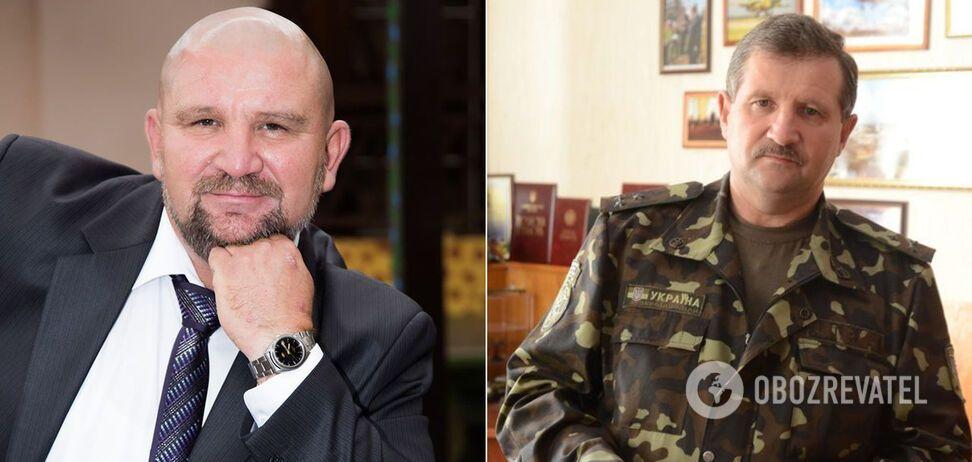 Сгорели друг за другом: эксклюзивные подробности гибели от Covid-19 братьев-врачей в Украине