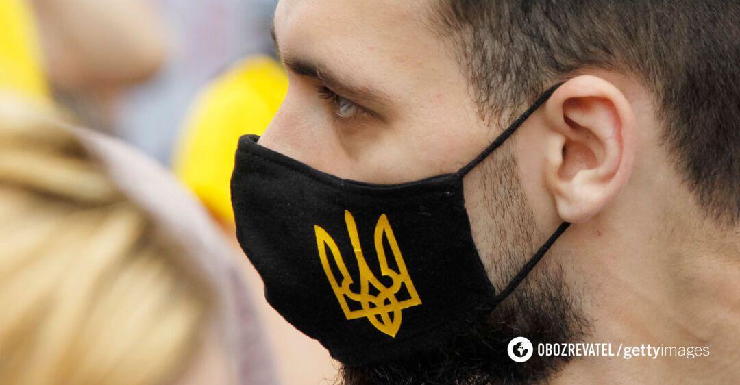 Україна опинилася у критичної межі COVID-19: Степанов сказав, чи повернуть карантин