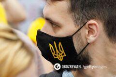 Україна опинилася біля критичної межі COVID-19: Степанов сказав, чи повернуть карантин