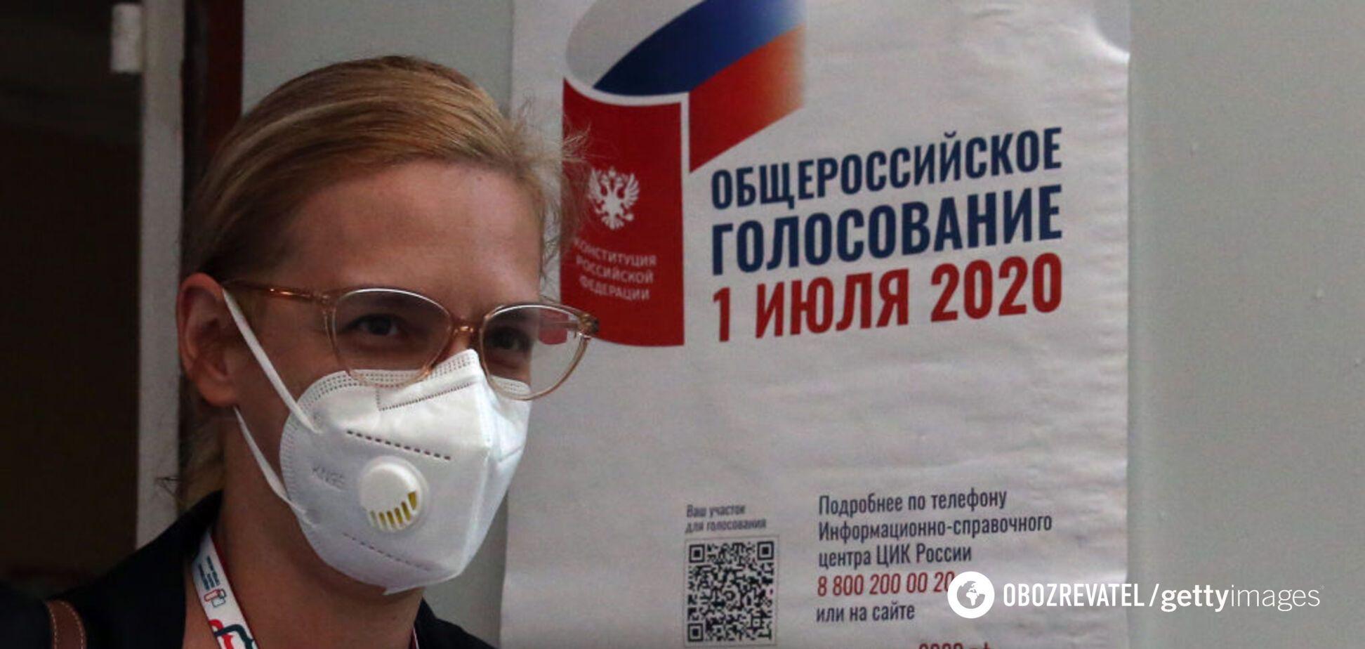 Сторонники 'русского мира' в шоке от происходящего в ОРДЛО