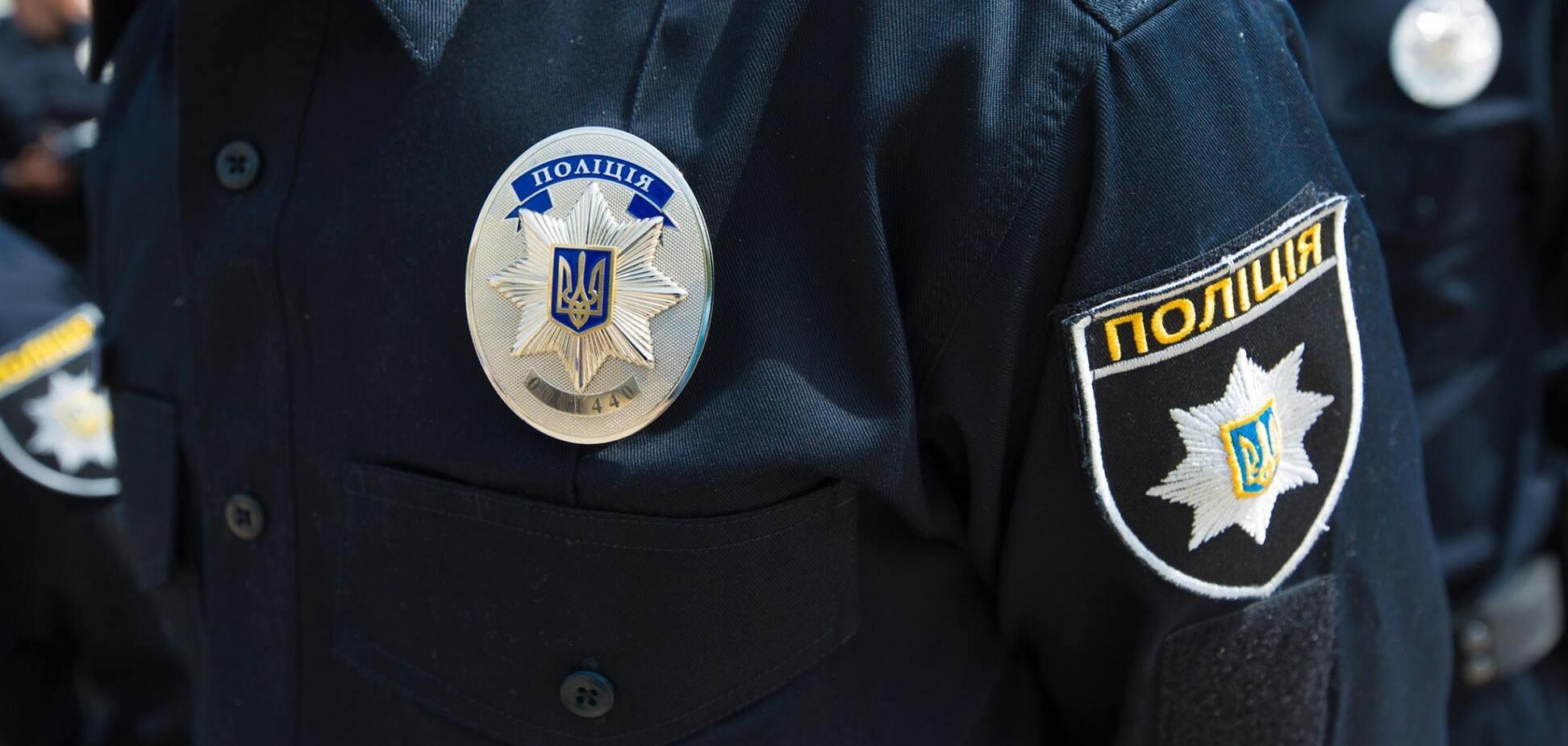 У Києві викрали акціонера 'Севастопольського судноремонтного заводу 'Южний'. Ілюстрація
