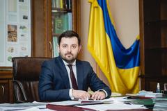 Заблоцкий – об увольнении с поста главы Гослесагентства: объяснений не услышал