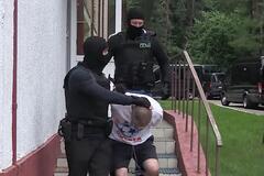 Вагнер Беларусь