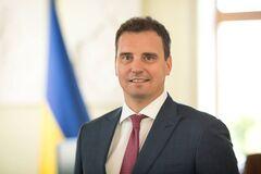 Гендиректор 'Укроборонпрома' намекнул на свое увольнение