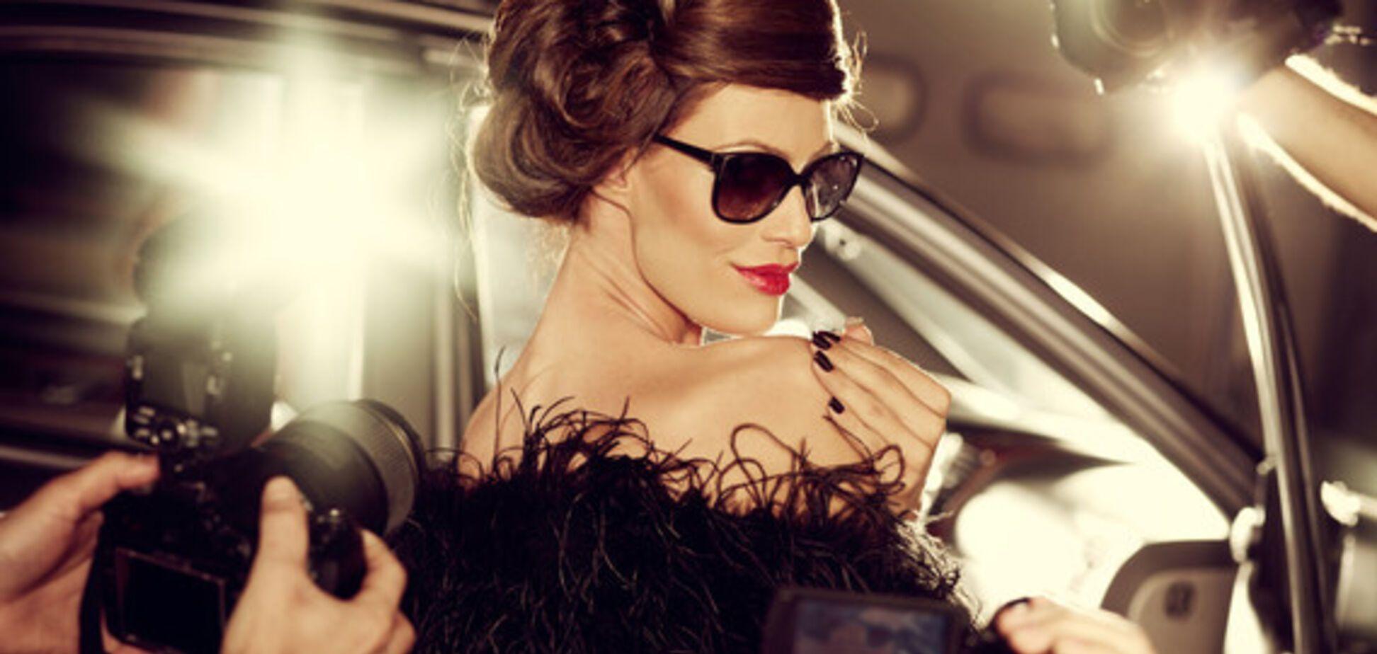 Дорогая женщина: как продаться, но не стать продажной