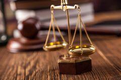 Решение судей ВАКС не обязывает генпрокурора возобновлять дело, – Бахматюк