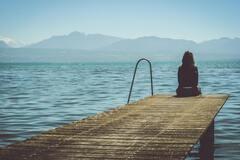 Часто человек стремится удовлетворять потребности других людей, забывая о собственных