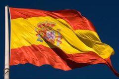 Эпидемия коронавируса с апреля по июнь оставила без работы в Испании более миллиона человек
