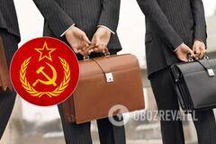 Исследователи установили связь между толстыми министрами и уровнем коррупции в странах бывшего СССР
