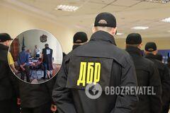 Чиновник Чернівецької ОДА погорів на хабарі в 220 тисяч грн