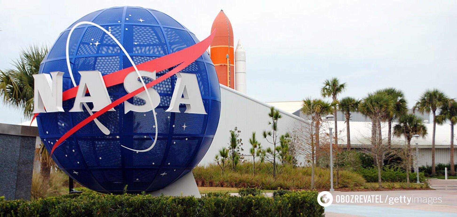 NASA запустила ракету на Марс для поиска жизни. Видео запуска
