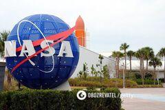 NASA запускает ракету на Марс для поиска жизни: онлайн-трансляция