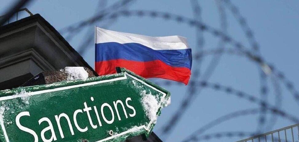 Как российские олигархи обошли санкции имени Обамы
